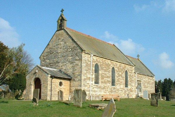 Ingham scoops county's 'best village' title