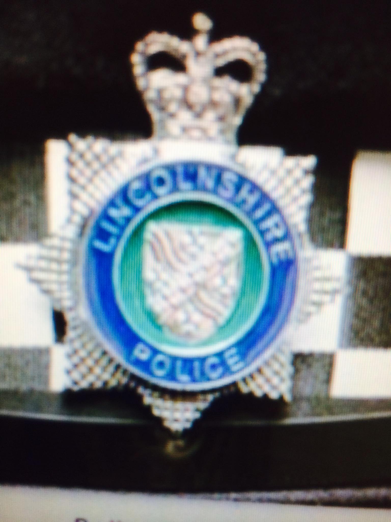 Man Arrested Following Grantham Assault