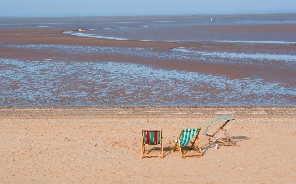 Work set to start on reducing coastal flood risks