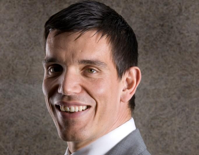 BrandFour Joins BGI Lincolnshire For Innovation Support