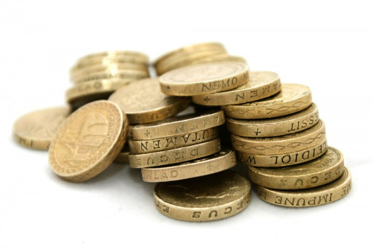 £3m support fund launched for businesses
