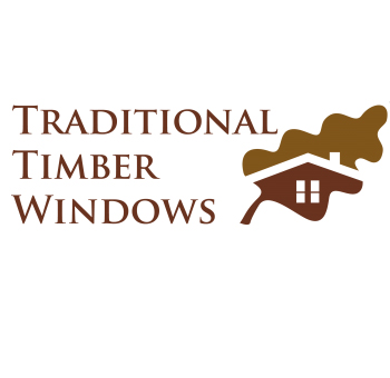 Traditional Timber Windows
