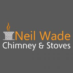 Neil Wade Chimneys and Stoves