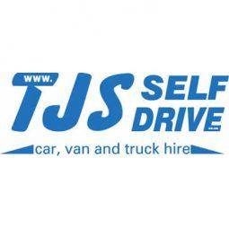 TJS Self Drive