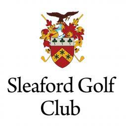 Sleaford Golf Club