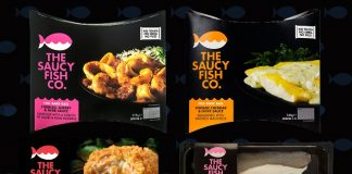 Grimsby seafood brand gains 'cool' status