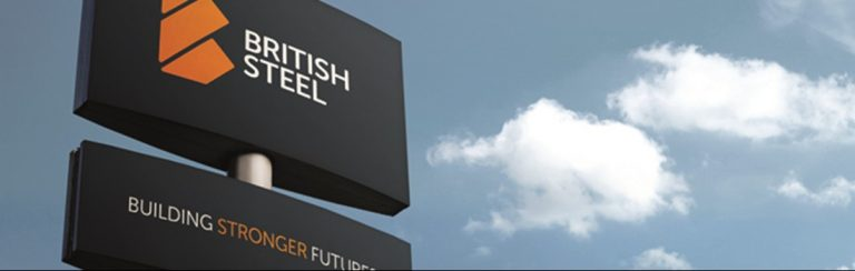 """""""Momentous day"""" as Jingye completes acquisition of Scunthorpe's British Steel"""
