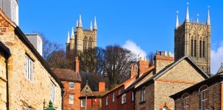 Greater Lincs tourism economy eyeing Government boost