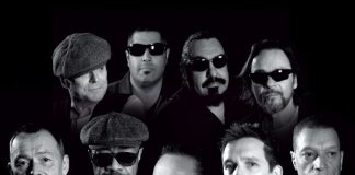 UB40 to play Cleethorpes in July