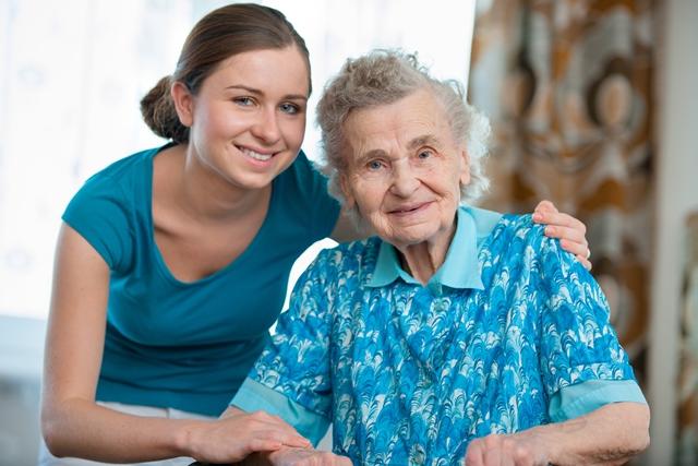 Extra care housing scheme approved in Nettleham village