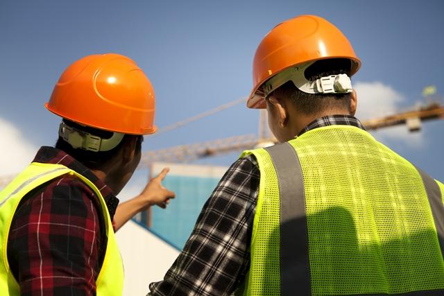 Next step in £60m Scunthorpe town centre transformation underway