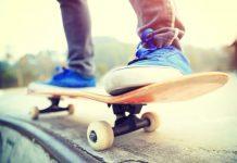 Skate park confirmed for Market Rasen