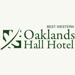 The Oaklands Hall Hotel and Comfy Duck Rstaurant