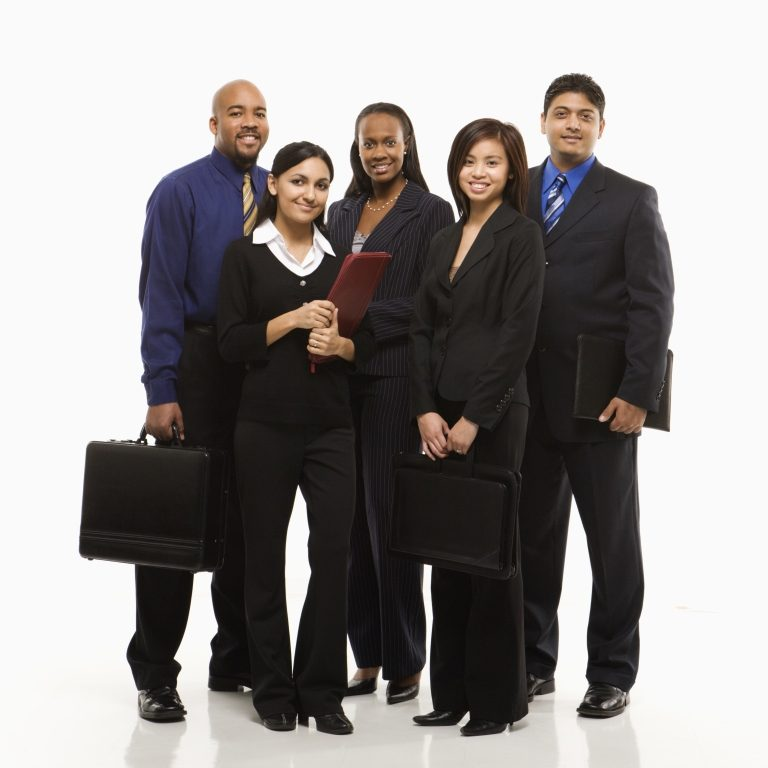 Employee benefits businesses should consider investing in