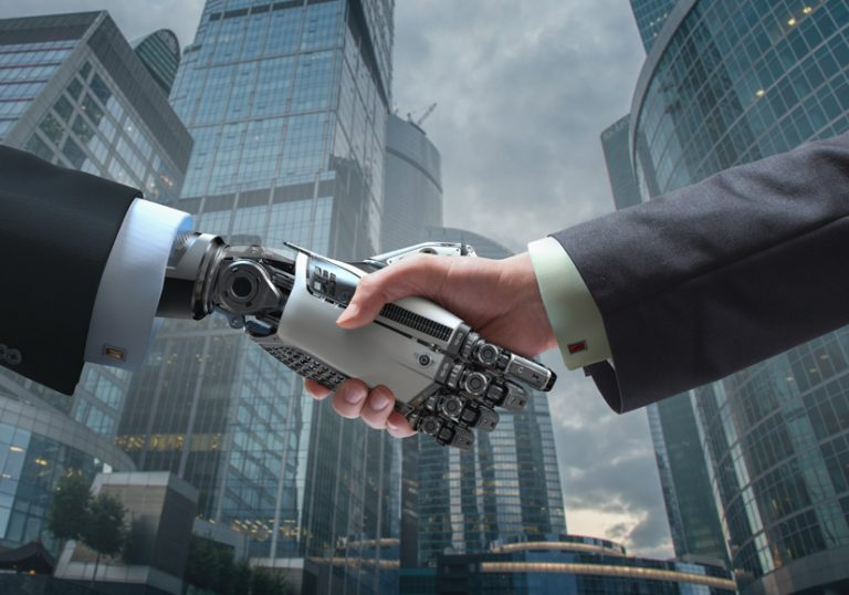 University of Lincoln joins network of leading UK robotics research centres