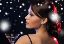 Beauty tips and tricks this Christmas and New Year