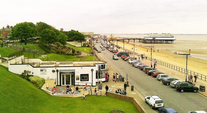 North East Lincs economy benefits from £560m tourism boost