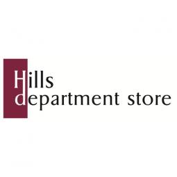 Hills Retail Stores