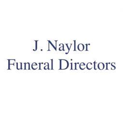 J Naylor Funeral Directors