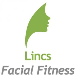 Lincs Facial Fitness