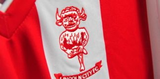 Lincoln City Imps