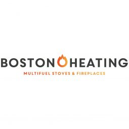 Boston Heating