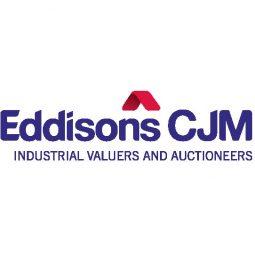Eddisons CJM