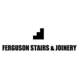Ferguson Stairs And Joinery
