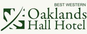 Oaklands – sidebar – nov 2018