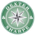 Dexter & Sharpe Chartered Certified Accountants