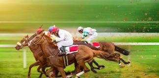 Market Rasen Racecourse named among best tracks in Britain