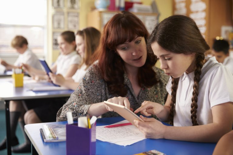 National teacher recruitment drive to visit Lincoln this week