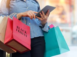 Don't get caught out with bogus Black Friday savings
