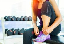 Exercise can be as powerful as prescription drugs, experts advise