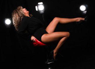 Scunthorpe set for UK's best Tina Turner tribute