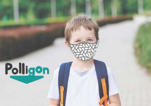 Facemask designed by Lincoln Uni student wins product design competition