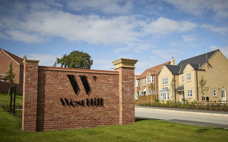 Beal gets green light to deliver hundreds of new homes