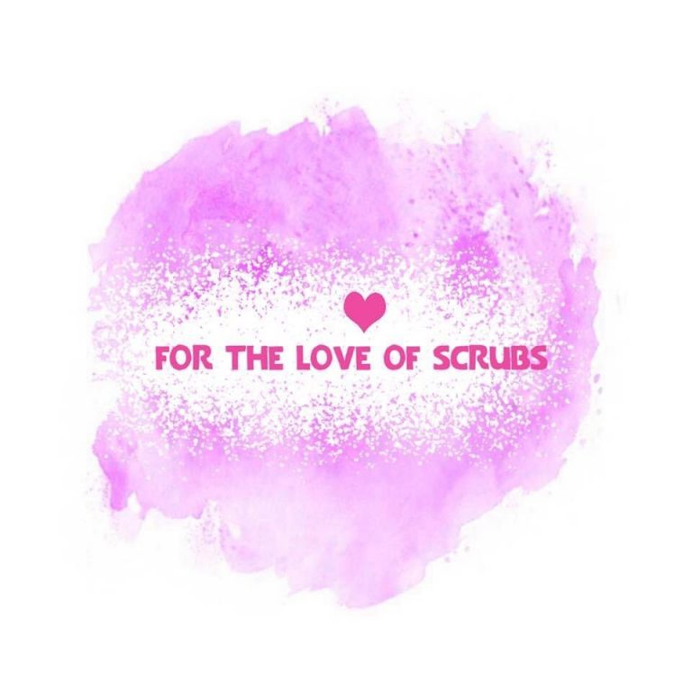 Website launch for Horncastle & Woodhall Spa's For the love of Scrubs