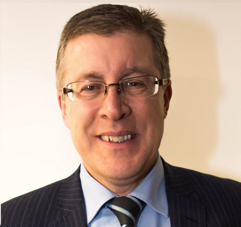 Lincolnshire councils strengthen ties