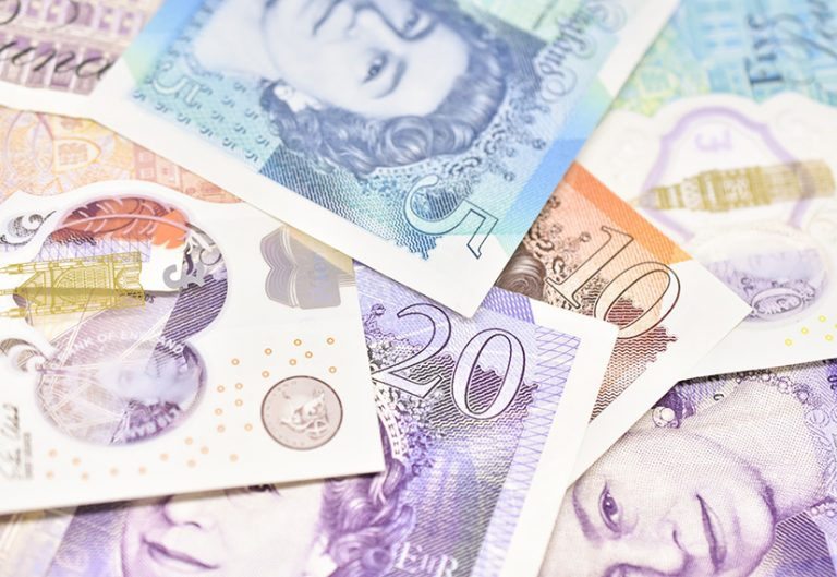 Fresh details released for new Lincolnshire business grants