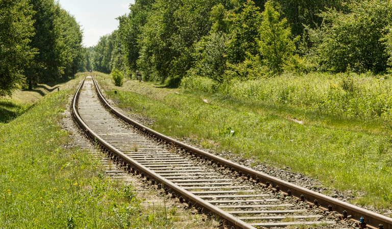 £50k bid submitted to re-open train services between Barton and Gainsborough