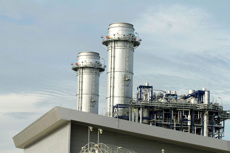 150 jobs to be created as gas power station gets expansion go-ahead