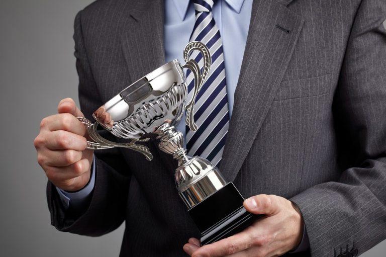 Four lincs businesses shortlisted for Midlands Tech 50
