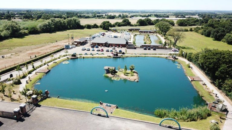 Lincolnshire holiday park sold to investor in £2m deal