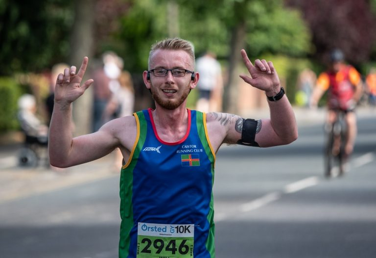 Ørsted Great Grimsby 10K returns for 2021