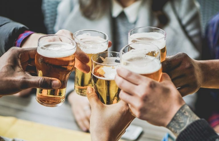 Free event for Lincolnshire pubs looking to develop accommodation