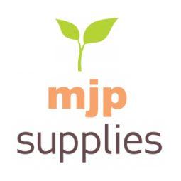 MJP SUPPLIES