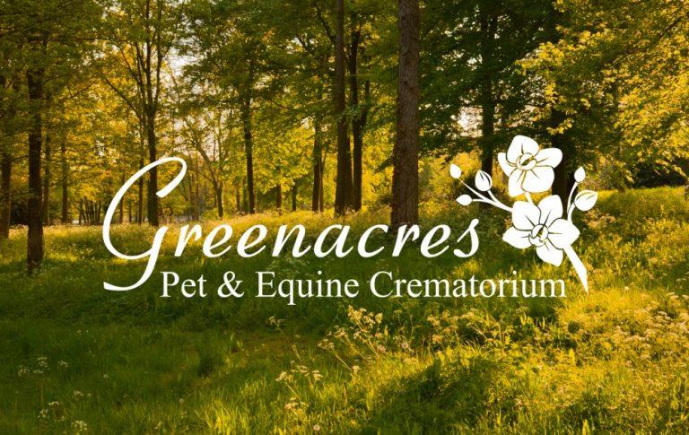 Greenacres Pet & Equine Crematorium is helping to grow woodland in memory of beloved pets
