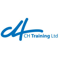 CH Training Ltd